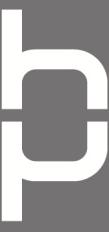 haberlerphotografie logo